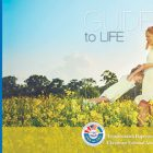 """Guide to Life"" released by the Ukrainian National Association."