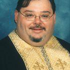 The Rev. Joseph Szupa