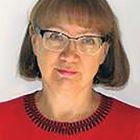 Dr. Jelena Pogosjan