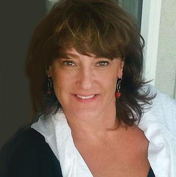 Dr. Theresa Kuritza