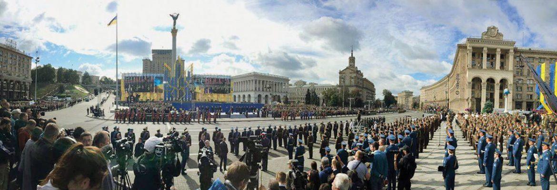 panorama-of-parade-us-embasy-kyiv