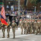 usa-army-2051139
