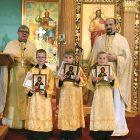 new-altar-boys