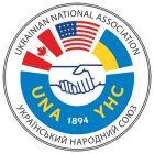 UNA-logo_cmyk