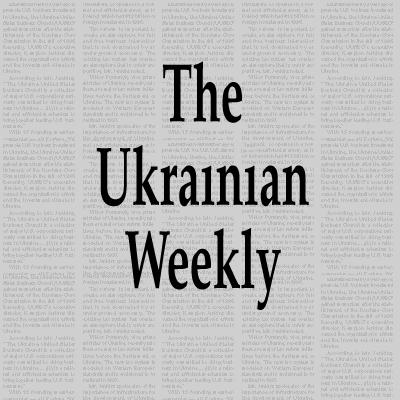 www.ukrweekly.com