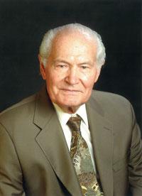 Anatole Kolomayets