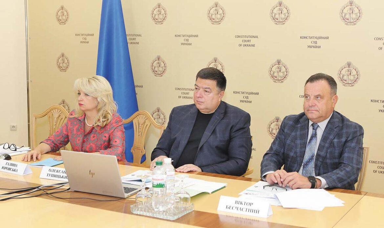 Oleksandr Tupytskyi CCU Sept 25 2020 1170x695.